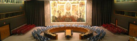 United_Nations_Security_Council_etiopia_africa