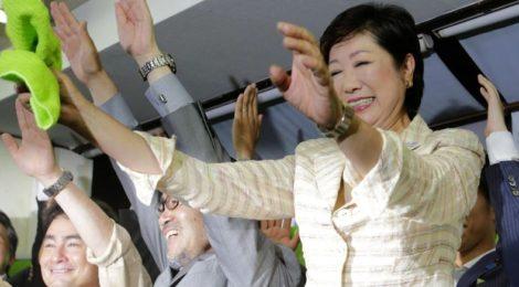 rassegna_Giappone_elezioni_tokyo
