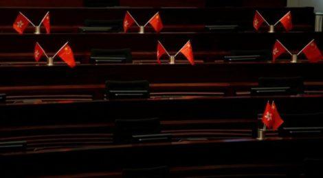 Rassegna settimanale 17-23 ottobre: Cina e Corea del Nord