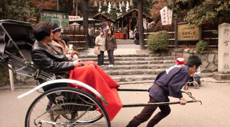 japanese_tourism