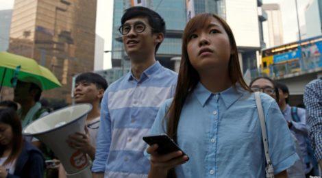 Rassegna settimanale 7-13 novembre: Cina e Corea del Nord