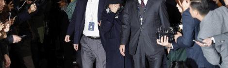 Rassegna settimanale 24 - 30 ottobre: Giappone e Corea del Sud