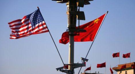 Rassegna settimanale 14-20 novembre: Cina e Corea del Nord