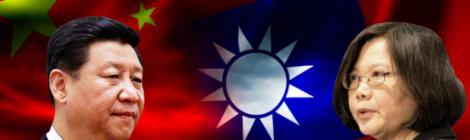 Rassegna settimanale 24-30 ottobre: Cina e Corea del Nord