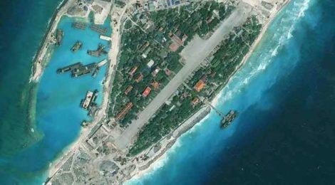 Rassegna settimanale 5-11 dicembre: Sud Est Asiatico