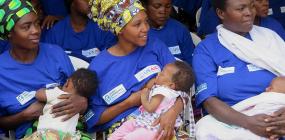 Rassegna settimanale 21 – 27 novembre: Africa Sub sahariana
