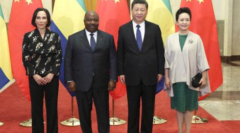 Rassegna settimanale 5-11 dicembre: Cina e Corea del Nord