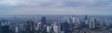 Rassegna settimanale 28 novembre-4 dicembre: Sud-Est Asiatico