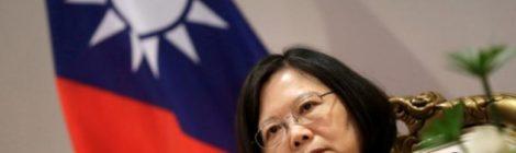 Rassegna settimanale 19-23 dicembre: Cina e Corea del Nord