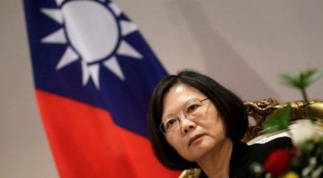 Rassegna settimanale 28 novembre-4 dicembre: Cina e Corea del Nord
