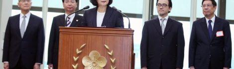 Rassegna settimanale 2-8 gennaio: Cina e Corea del Nord