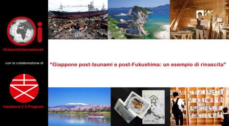 tohoku-rinascita-orizzontiitnernazionali-settimana-Buon-Vivere