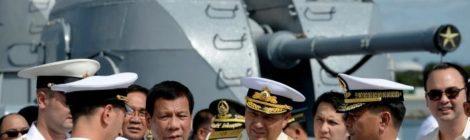 Rassegna settimanale 2-8 gennaio: Sud Est Asiatico