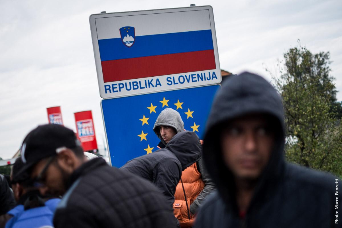 marco-panzetti-intervista-balcani-migranti