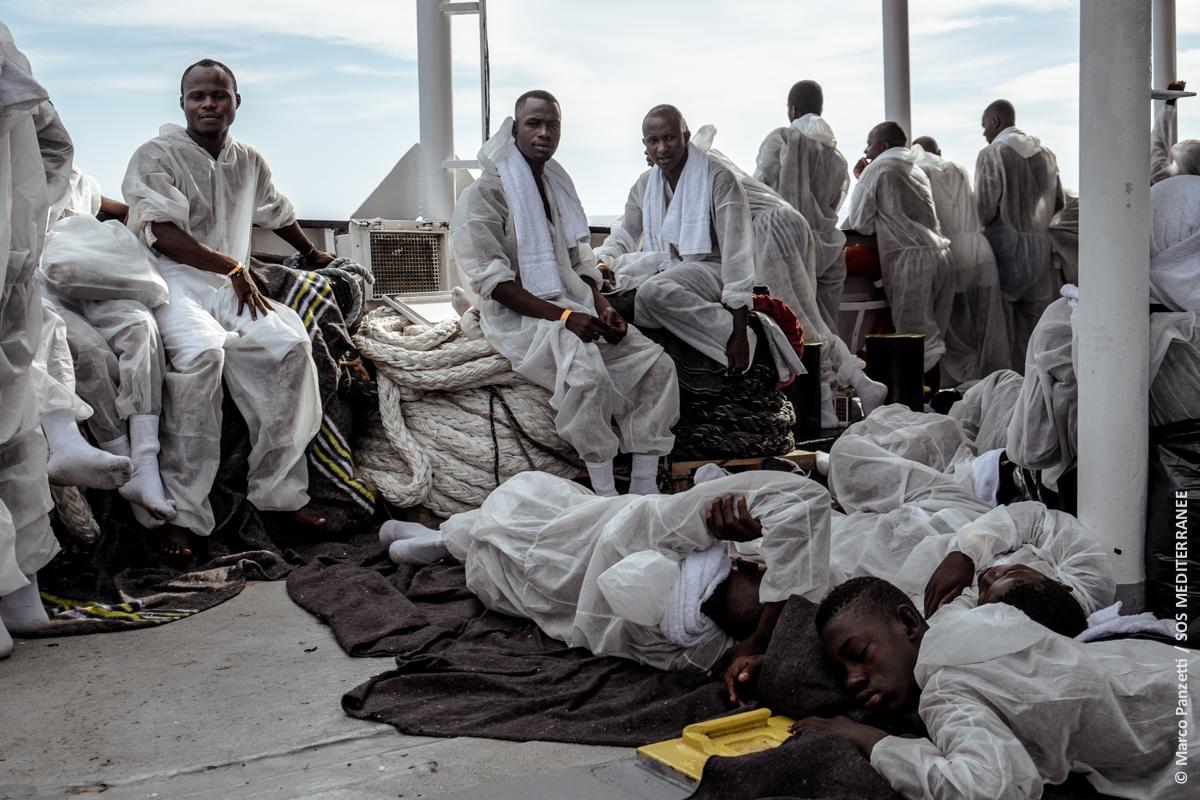 marco-panzetti-intervista-migrants