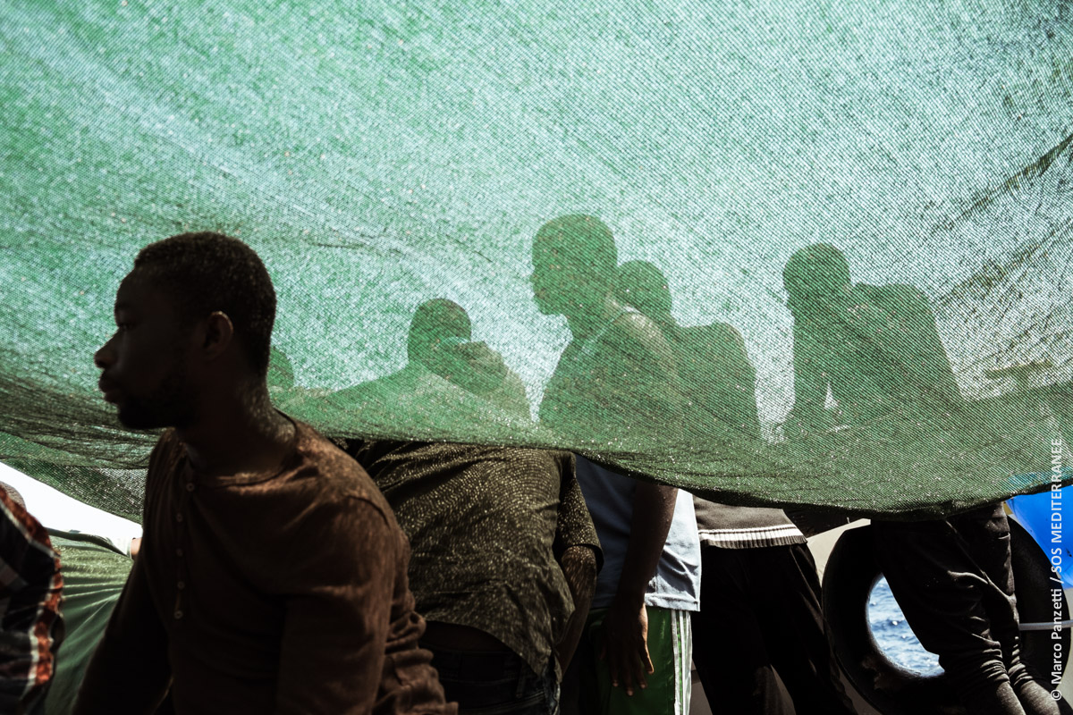 marco-panzetti-intervista-migranti