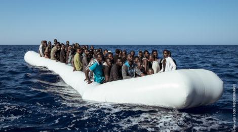 marco-panzetti-intervista-traversata-migranti
