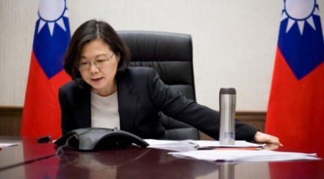 Rassegna settimanale 27 -30 dicembre: Cina e Corea del Nord