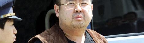 Rassegna settimanale 12 -19 febbraio: Giappone e Corea del Sud