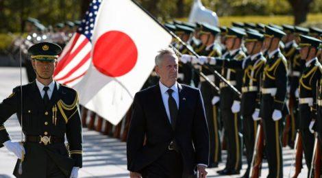 Rassegna settimanale 30 gennaio - 5 febbraio: Cina e Corea del Nord