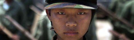 Rassegna settimanale 23-29 gennaio: Sud Est Asiatico
