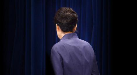 Rassegna settimanale 6-12 marzo: Giappone e Corea del Sud