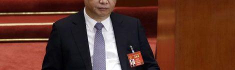 Rassegna settimanale 6-12 marzo: Cina e Corea del Nord