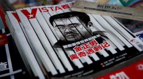 Rassegna settimanale 27 febbraio - 5 marzo: Cina e Corea del Nord