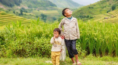 Rassegna settimanale 20-26 Marzo: Sud-Est Asiatico