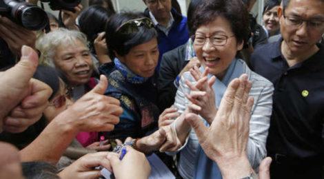 Rassegna settimanale 20-26 marzo: Cina e Corea del Nord