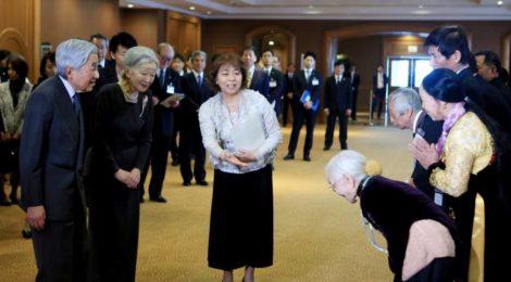 Rassegna settimanale 27 febbraio - 5 marzo: Giappone e Corea del Sud