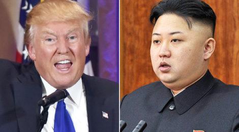 Rassegna settimanale 10-14 aprile: Giappone e Corea del Sud