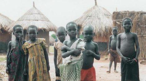 Rassegna settimanale 17-23 aprile 2017: Africa subsahariana
