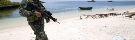 Rassegna settimanale 3-9 Aprile: Sud Est Asiatico