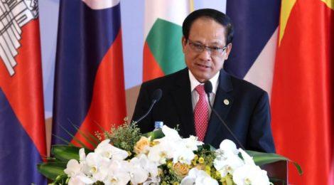 Rassegna settimanale 24-30 aprile: Cina e Corea del Nord