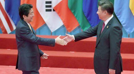 Rassegna settimanale 5 -11 giugno: Giappone e Corea del Sud
