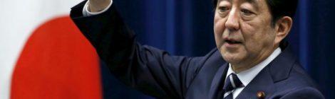 Rassegna settimanale 19-25 Giugno: Giappone e Corea del Sud