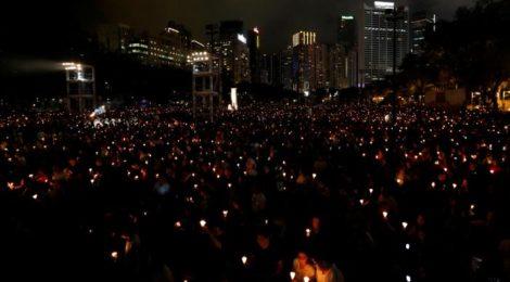 Rassegna settimanale 29 maggio-4 giugno: Cina e Corea del Nord
