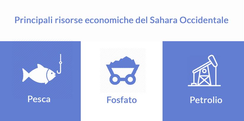 Saharawi 3