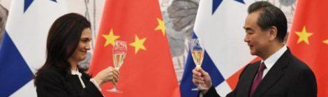 Rassegna settimanale 12-18 giugno: Cina e Corea del Nord