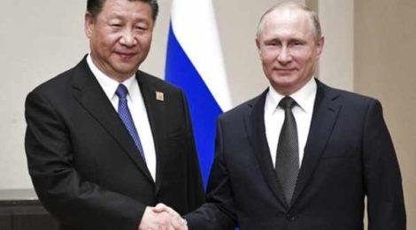 Rassegna settimanale 5-11 giugno: Cina e Corea del Nord