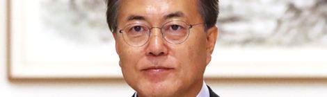 Rassegna settimanale 17-13 luglio: Giappone e Corea del Sud