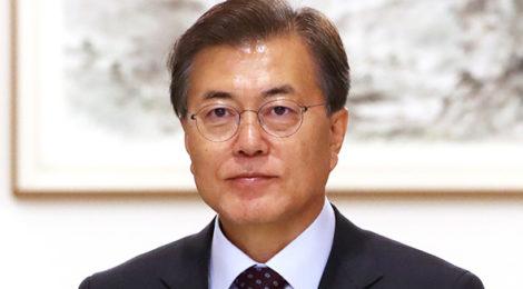 Rassegna settimanale 17-23 luglio: Giappone e Corea del Sud