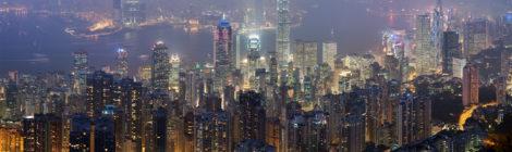 Rassegna settimanale 26 Giugno-2 Luglio: Cina e Corea del Nord