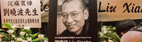 Rassegna settimanale 10-16 luglio: Cina e Corea del Nord