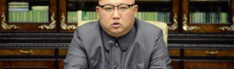 Rassegna settimanale 18-24 settembre: Cina e Corea del Nord