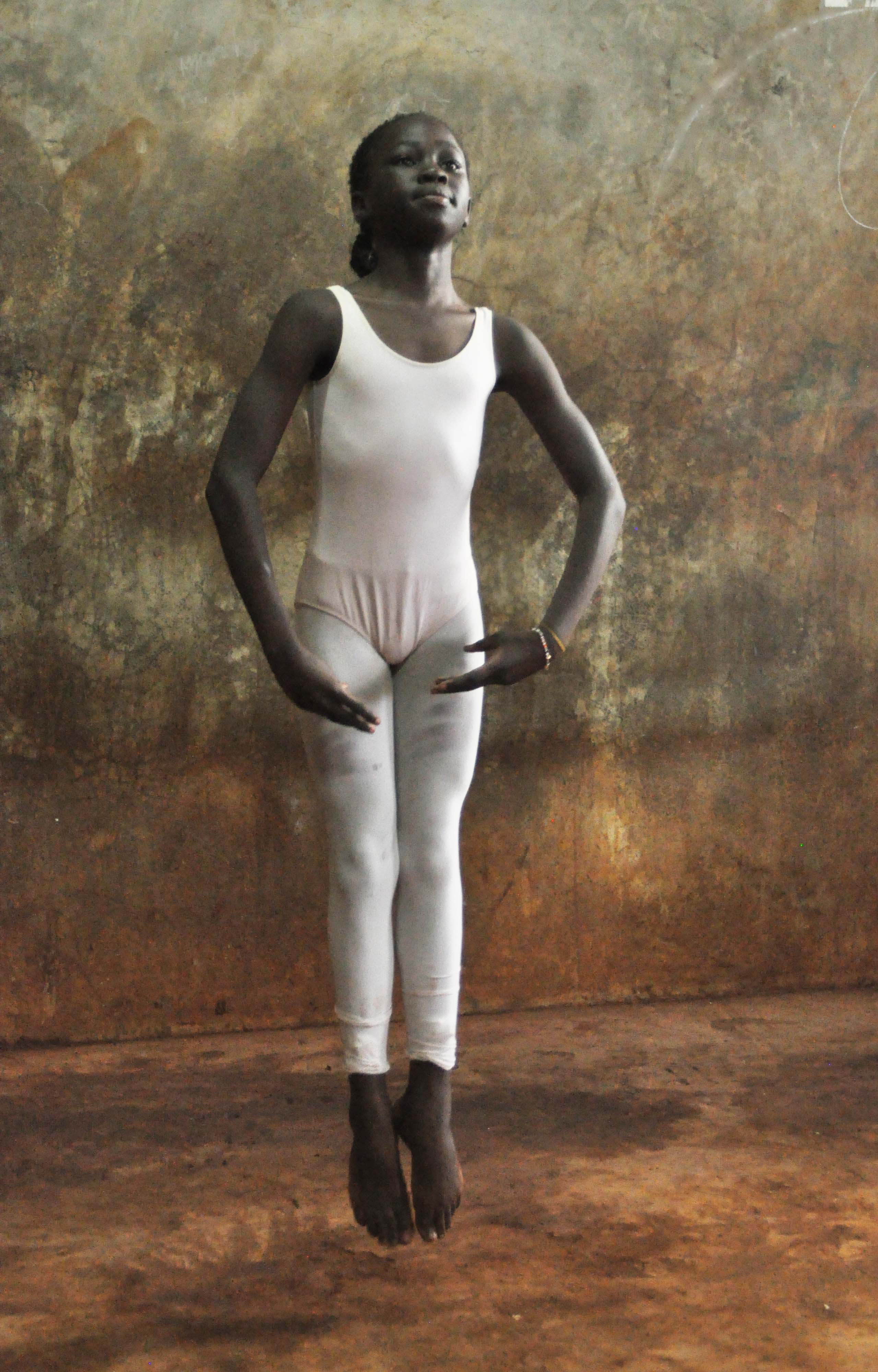 ballet-dancer-kibera