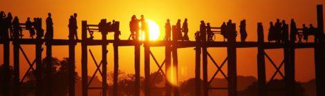 Rassegna settimanale 18-24 settembre: Sud Est Asiatico