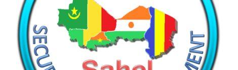 Rassegna settimanale 23-29 Ottobre: Africa Subsahariana