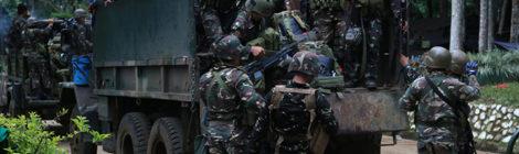 Rassegna settimanale 16-22 ottobre: Sud Est Asiatico